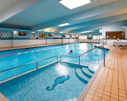 South Marston Hotel and Leisure Club