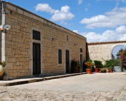 La Casa dell'Artista Thatsamoreitalia