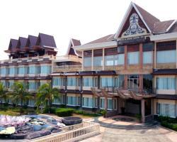 Sahid Bintan Beach Resorts