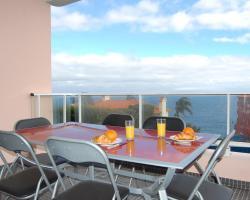 Canico Seaside Apartment