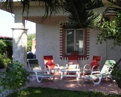 Casa Nanà