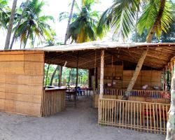 Eco Leisure Beach Resort