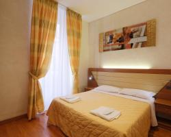 Turati Guest House