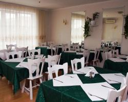 Kyiv Hotel
