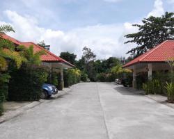 SP Resort