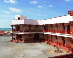 Masirah Hotel