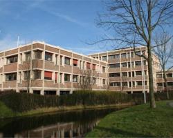 2L Bio Science Park Apartments