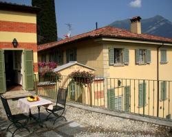 Villa Crella