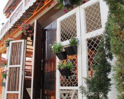 Villa Vacay Chiang Mai