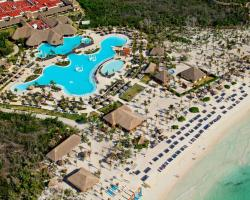 Grand Palladium Riviera Resort & Spa - All Inclusive