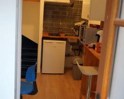 Appartement Libre Echange