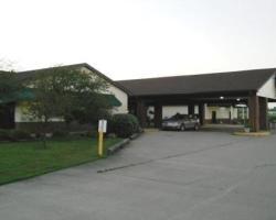 Windsor Oaks Inn