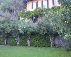 Villa Nina Relais Boutique B&B