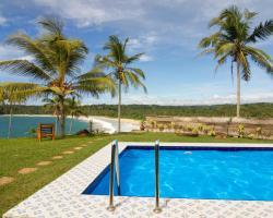 Hotel Panorama Talalla Beach