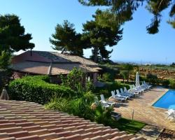 Holiday Menfi | Casale Abate