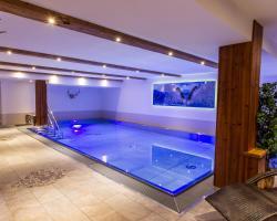Brunnenhof Oberstdorf - Ferienwohnungen mit Hotel Service