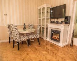 Fast Rent Accommodation
