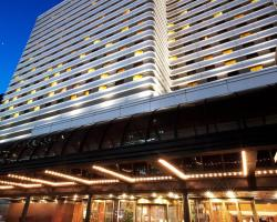 Belle-Essence Hotel Seoul