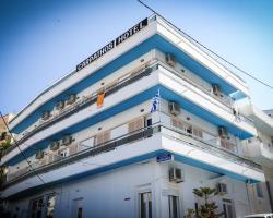 Hotel Karpathos