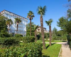 Hostel Link
