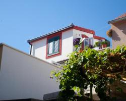 Guesthouse Dora Varoš