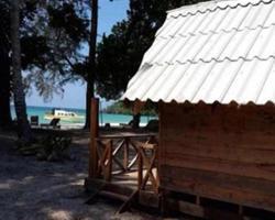 Koh Kong White Sand Beach Resort - by Koh Kong Bay