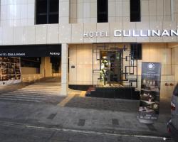 Hotel Cullinan Wangsimni