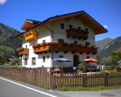 Haus Helene