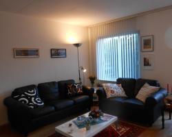 Cozy small villa edge of Amsterdam/Amstelveen
