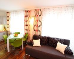CheckVienna - Apartment Rentals Vienna