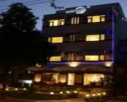 Hotel Aashraye