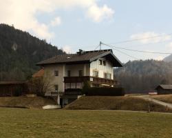 Haus Scholl