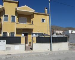 Casa Artgo