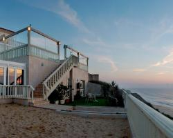 Guest House Pedra do D´Ouro