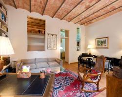 Habitat Apartments La Bohème