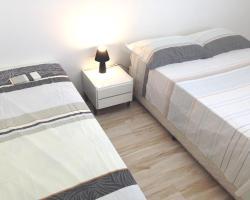 OBA 4 - OBA Brasil Apartments