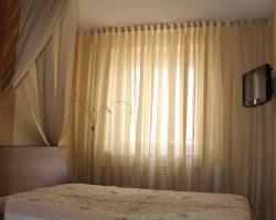 Smiltelės apartment