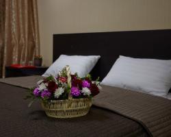 Hotel Mariya