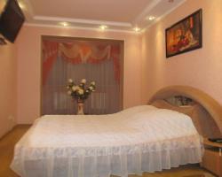 Tiraspol Apartments