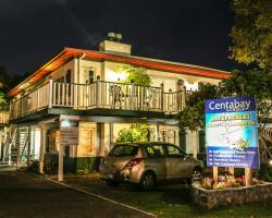 Centabay Lodge