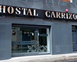Hostal Carrizo
