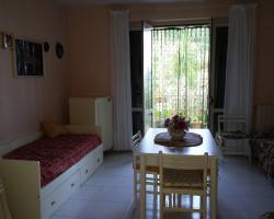 Amalfi Relax