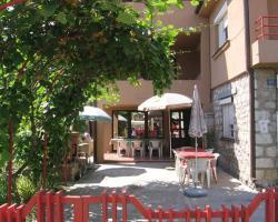 Villa Gajtan