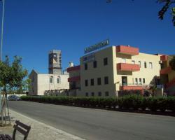 Hotel Nuova Grottella