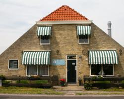 De Cyprian Bed & Breakfast