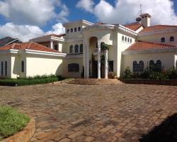 Casa Bella Suite