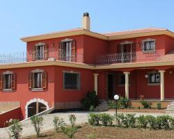 Casa Peana