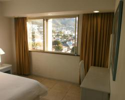Centurion All-Suite Hotel Apartments