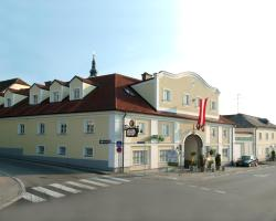 Hotel Biedermeier Hof