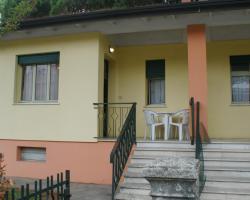 Villaggio Possagno